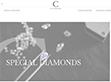 1ct-diamond.hu Luxus gyémánt eljegyzési gyűrűk
